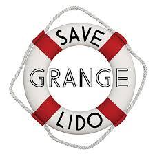 Campaign to save Grange Lido is hotting up – Save Grange Lido