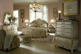 luxury master bedroom furniture. Simple Furniture Luxury Bedroom Furniture Antique White Finish Set By  Sylvanian Families Master Inside Luxury Master Bedroom Furniture