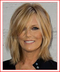 Best Hairstyles For Women Over 50 Hair Cut And Hairstyle Inspirations