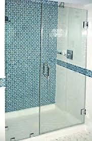 bathroom shower glass doors glass bathroom doors shower glass door small frosted glass bathroom interior doors