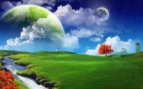 Hd nature wallpapers ...