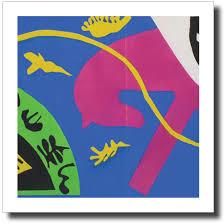 Henri Matisse - Merritt Gallery \u0026 Renaissance Fine Arts