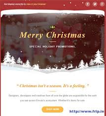 Christmas Mailer Template Magdalene Project Org