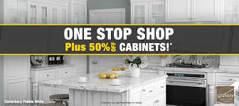 custom kitchen cabinets awesome post