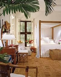 Bedroom: Best 15 Romantic Bedrooms - Romantic Bedroom Ideas