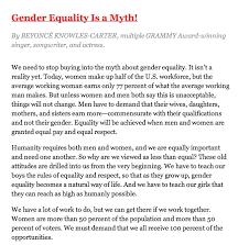 essay women rights women s rights essay examples kibin