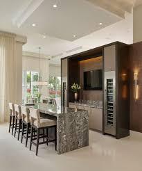 20 Prachtvolle Zeitgenössische Hausbar Designs Für Die Sie