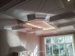 coffer lighting. Most Coffered Coffer Lighting L