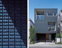 外壁 塗装 ヘーベルハウス