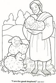 327 Best Bible Coloring Pages Images On Pinterest Bible Stories