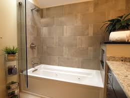 unbelievable deep soaking tub shower combo bath with copper amazing love thi bathtub where did you get the inside modern for two alcove small bathroom uk
