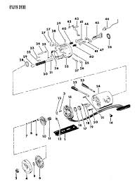 wiring diagrams msd ignition 6al msd 2 wire distributor wiring a msd 6al what does it do at Msd 6425 Wiring Harness