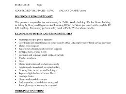 Line Worker Sample Resume Academic Tutor Sample Resume Entry Level