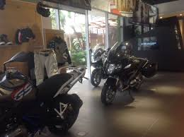 navnit motors pvt ltd photos andheri west mumbai motorcycle dealers