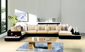 contemporary furniture for living room. Room With Contemporary Living Couches Furniture Sets Modern Sofas For