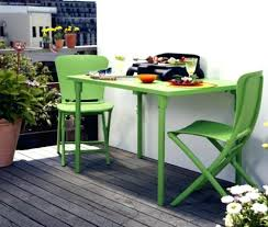 small terrace furniture. Outdoor Furniture For Small Balcony Cool Ideas Practical Tips A Beautiful Terrace O