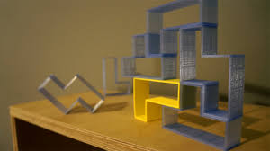 tetris furniture. Worklog: Tetris Shelves - Planning, Materials, And Tools Furniture U