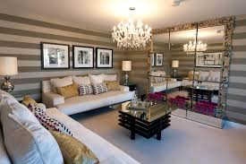... Award Winning Housebuilder, Bellway Homes, Has Unveiled Its Latest Home  Designers Uk Valuable 23 New Home Designs ...