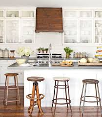 22 kitchen countertop ideas