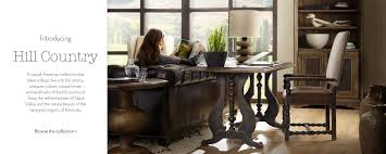 Modular Bedroom Furniture Systems Living Office Bedroom Furniture Hooker Furniture