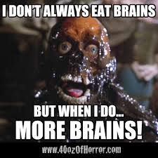 Horror Memes Archives - 40oz. of Horror! Podcast via Relatably.com