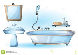cartoon bathroom sink and mirror. Contemporary And Cartoon Bathroom Sink And Mirror Of Perfect Fresh At Great Home Decoration  Ideas In E