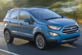 2018 ford crown victoria.  2018 2018 ford ecosport engines u0026 release date to ford crown victoria