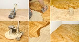 hardwood floors wood floors thornton broomfield westminster source hardwood flooring company tampa wood flooring repair company adeierg