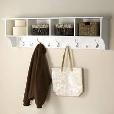 Anderson Coat Rack Coat Rack With Shelf Hat And Baskets Bench Anderson Bed Bath Beyond 28
