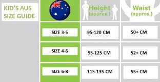 Log Cant Size Chart Sizing