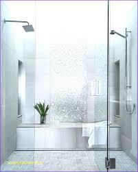 ceramic tile ideas for bathrooms bathroom ceramic tile idea ideas for bathroom tiles room design ideas