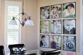 Family-Photo-Wall-by-Five-Heart-Home_700pxHorizTTV