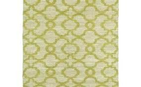 green kitchen rugs lime green kitchen mats light green kitchen rugs