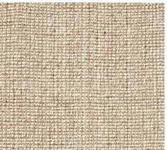 pottery barn chunky wool rug chunky wool jute rug going to need more than one of