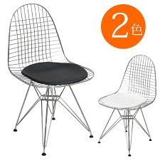 wire chair chair chair chair chair dining chair desk chair office chair wire chair emscher ems cheer wire mesh chair steel wire taking stylish mid century