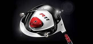 Taylormade R11 Weight Chart Why White Worked For Taylormade Golfwrx