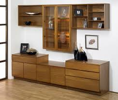Dining Room Wall Unit Wall Units Cabinets Dining Room Ideas Dining Room Wall Units Uk