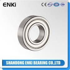 608 bearing. deep groove 608 ball bearing ningbo manufacturer dimensions 608zz skateboard bearings