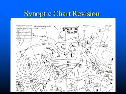 Weather Sa Synoptic Chart A South African Perspective Ppt Video Online Download