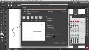 Adobe Illustrator Cc Pricing Features Reviews Comparison Of