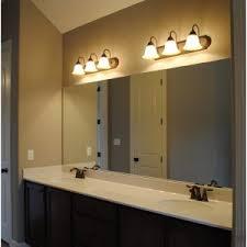 bathroom vanity lighting ideas. bathroom double vanity lighting ideas image of small