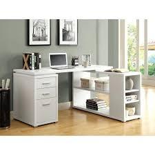ikea corner desk good white corner computer desk on white corner computer desk corner computer desks ikea corner desk