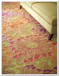 home and interior amazing company c rugs t s on every area rug free