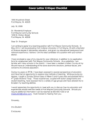 Volleyball Coaching Cover Letter Sample Coach Resume Uk. athletic ...