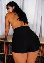 Mature Brunette Big Ass Hot Xxx Photos Best Sex Pics And Free Porn Images On