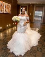 Cheap Elegant Dress Bridal Tulle   <b>Free Shipping Elegant Dress</b> ...