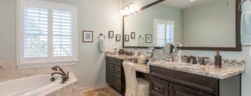interior paintingManor Works Interior and Exterior Painting in Northern Virginia