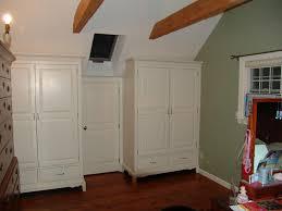white armoire wardrobe bedroom furniture. White Armoire Wardrobe Bedroom Furniture - Luxury Bedrooms Interior Design
