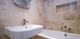 how to remove wall tiles