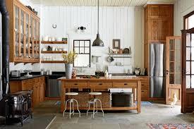 farmhouse kitchen lighting. Farmhouse Style Kitchen Island Lighting Decor . D